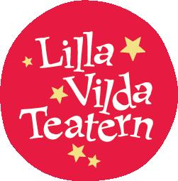 Vår logotyp