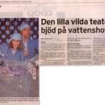 LVT-2004-0301YstadsAllehanda