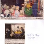 LVT-2005-1129FalkopingsTidning