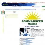LVT-2006-0704MalmoStadsHemsida