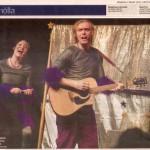 LVT-2011-0307Kristianstadbladet