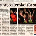 LVT-2011-0307Kristianstadbladet2