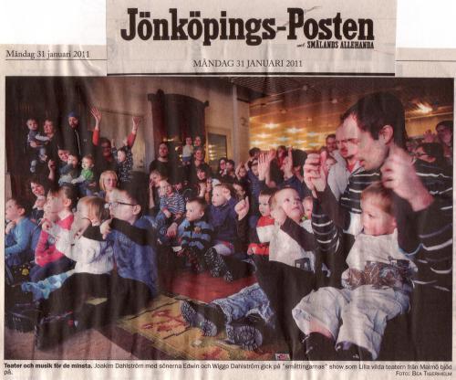 LVT-2011-0131JonkopingsPosten