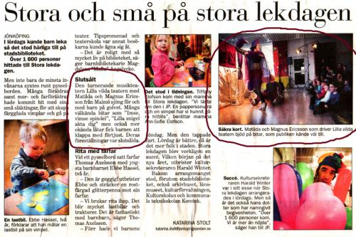 LVT-2011-0131JonkopingsPosten2